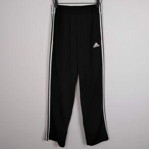 Adidas Black Training Men Pants